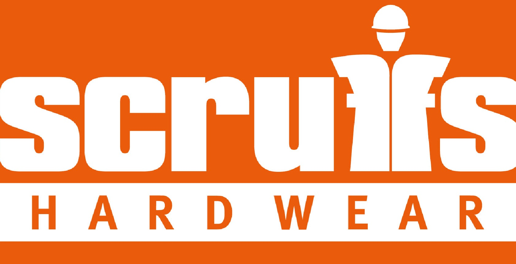 Scruffs Safety Footwear & Workwear
