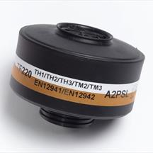 Scott Tornado TF220 A2 PSL Filter 5543167