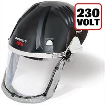 Trend Airshield Pro Battery Powered Respirator