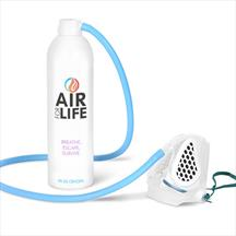 AirForLife Emergency Escape Device