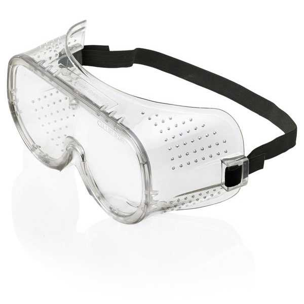 Goggles Anti-Mist - pack of 10 BBAMG