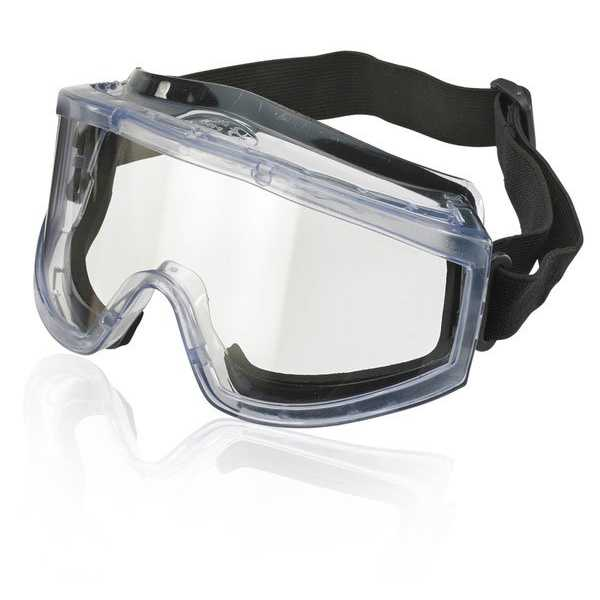 Goggles Comfort Fit - pack of 10 BBCFG
