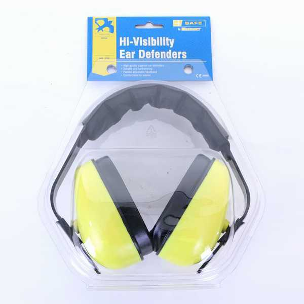 Ear Defender SNR27 BS004
