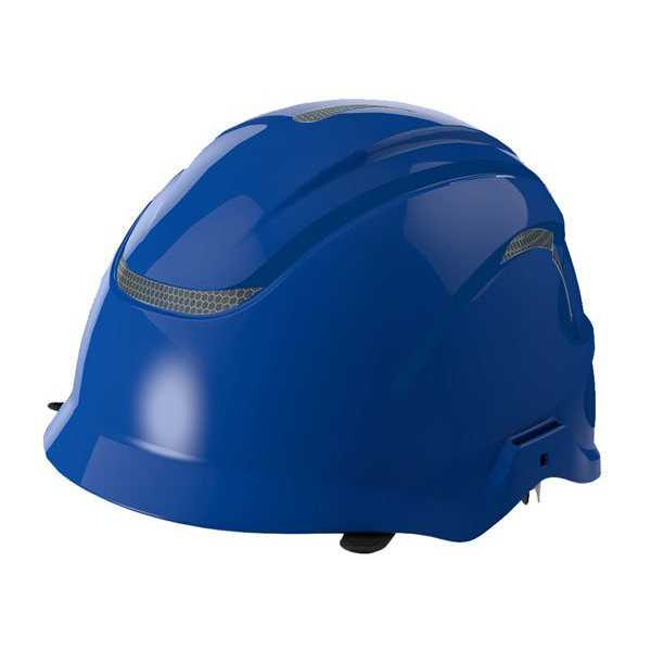 Centurion Nexus Core Safety Helmet Blue CNS16EBA