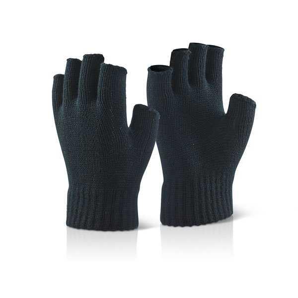 Fingerless Mits pack of 10 FLM