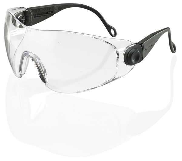 B-Brand Diego Spec pack of 10 BBDS