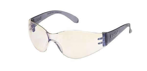 Bolle Bandido PC Frame ESP Safety Glasses pack of 10