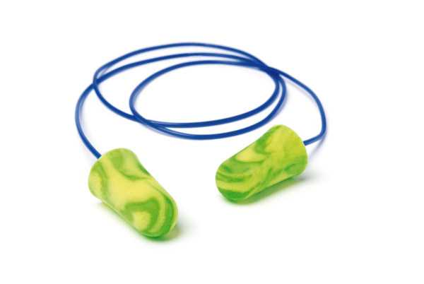 Moldex 6900 Purafit Corded Ear Plugs pack of 200
