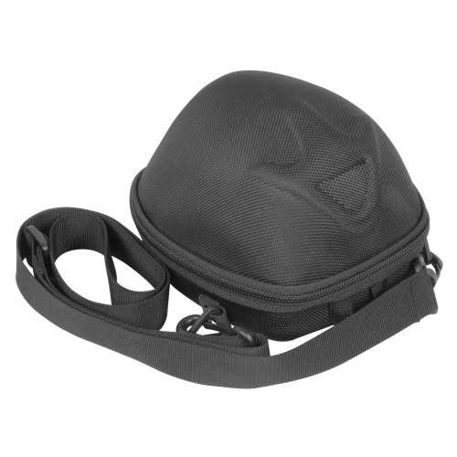 Stealth Mask Storage Case