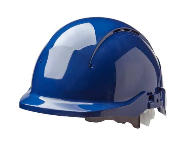 Centurion Concept Core Reduced Peak Safety Helmet